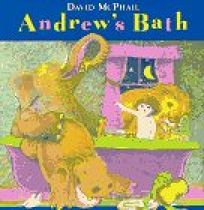 Andrews Bath