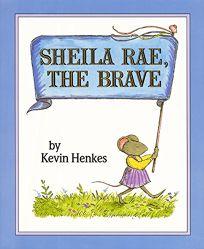 Sheila Rae
