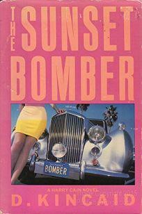 The Sunset Bomber