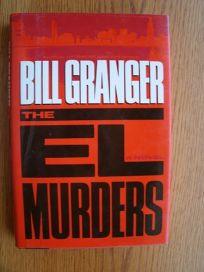 The El Murders