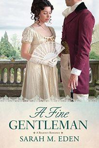 A Fine Gentleman