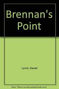 Brennans Point