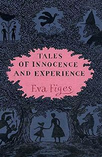 TALES OF INNOCENCE AND EXPERIENCE: An Exploration of Childhood