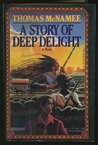A Story of Deep Delight