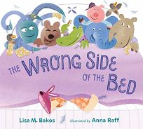The Wrong Side of the Bed