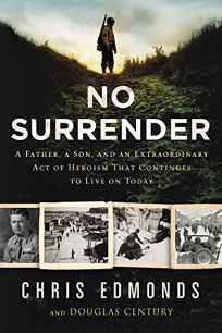 No Surrender: A Father