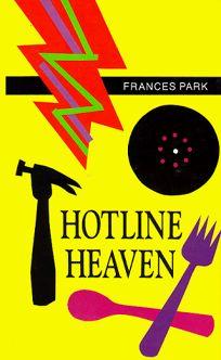 Hotline Heaven