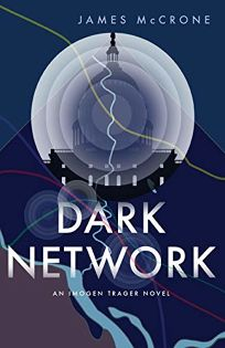 Dark Network: An Imogen Trager Novel