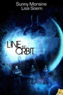 Line and Orbit