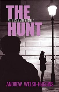 The Hunt: An Andy Hayes Mystery