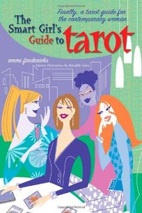 Smart Girls Guide to Tarot