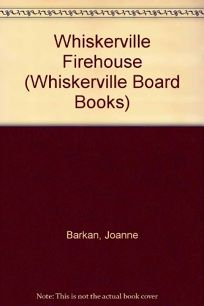 Whskrvl Fire House: 5