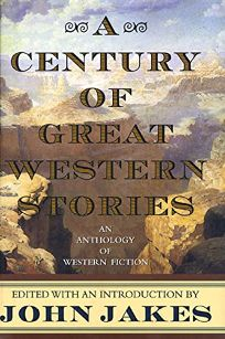 Century of Great Western Stories