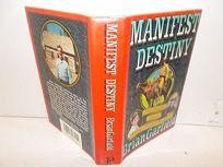 Manifest Desti