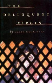 Delinquent Virgin