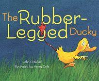 The Rubber-Legged Ducky