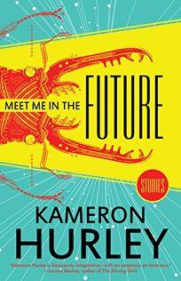 Meet Me in the Future