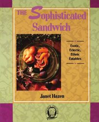 The Sophisticated Sandwich: Exotic