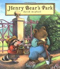 Henry Bears Park