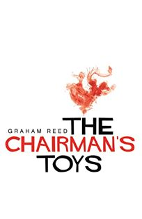 The Chairman's Toys