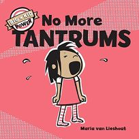 No More Tantrums