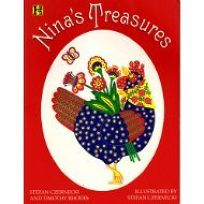 Ninas Treasures