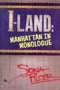 BT-I-Land: Manhtn Monol