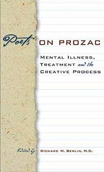 Poets on Prozac: Mental Illness