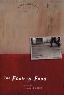 The Fruit n Food