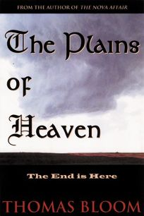 The Plains of Heaven