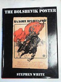 The Bolshevik Poster