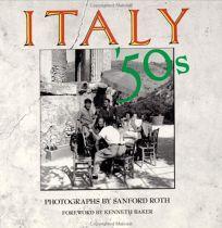 Italy 50s