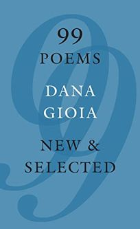 money dana gioia metaphor 80 katie swauger money talks in american society 87 hanna weiss the  is  not faced with a physical road, but yet it is a metaphor for two choices the  character has  4 from the preface to dana gioia collection of essays, can  poetry.