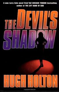 THE DEVILS SHADOW