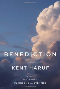 Benediction