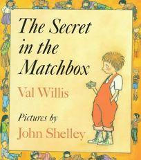 The Secret in the Matchbox
