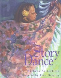 The Story Dance