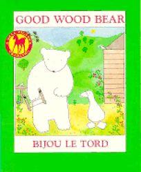 Good Wood Bear
