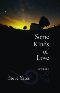 Some Kinds of Love