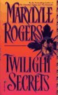 Twilight Secrets: Twilight Secrets