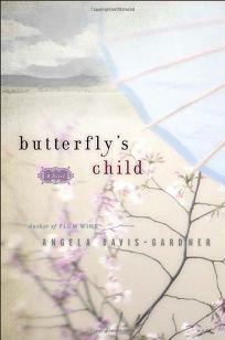 Butterflys Child