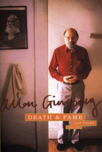 Death & Fame: Poems