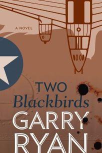Two Blackbirds