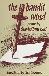 The Bandit Wind: Poems