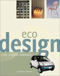EcoDesign: The Sourcebook