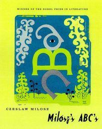 Miloszs ABCs