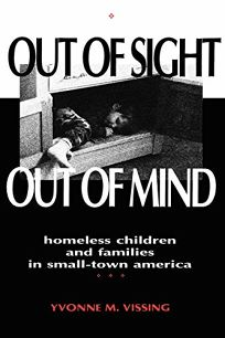 Out of Sight Out of Mind-Pa