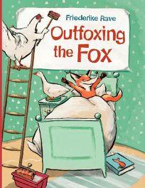 Outfoxing the Fox