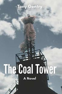 The Coal Tower