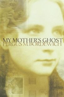 My Mothers Ghost